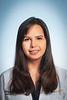 Dr. Heba Almutairi  Radiology poses for a portrait at the HSC studio September 19, 2019. (WVU Photo/GregEllis)