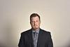 Derek Grimm poses for Pharmacy Administration portrait at the HSC studio August 6, 2020. (WVU Photo/Greg Ellis)