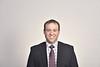 Jared Lapkowicz poses for Pharmacy Administration portrait at the HSC studio August 6, 2020. (WVU Photo/Greg Ellis)