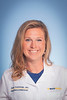 Kelly Cummings, MD poses for a portrait at the HSC studio August 12, 2020. (WVU Photo/Greg Ellis)