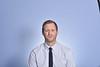 Aaron Jacobson, DO poses for a portrait at the HSC studio August  27, 2020. (WVU Photo/Greg Ellis)