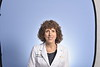 N.M. NUALA CROTTY, MB BCH BAO, department of Orthopaedic poses for a portrait at the HSC studio, December 3, 2020. (WVU Photo/Greg Ellis)