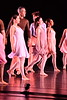 At the annual Dance Now event, the College of Creative Art's students, faculty, and guest showcase their talent. The performance was held in the Lyell B Clay Concert Theatre on February 5, 2020.