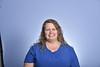 Beth Guthrie, Clinical Preceptor poses for  Observation, Dialsysis, Leadership, team portraits at the HSC studio February 11.2020. (WVU Photo/Greg Ellis)