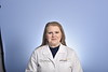 Christina Stone, APRN WVU Medicine WVU Heart and Vascular Institute poses for a portrait at the HSC studio February 14, 2020. (WVU Photo/Greg Ellis)