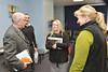 29276, Articulation Agreement,  Pierpoint Community College, photo greg ellis