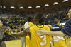 Men's Basketball vs. kanas st