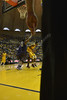 Men's Basketball vs. kanas st