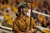 Michael Garcia Mountaineer Mascot finalist photo Raymond Thompson