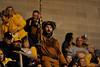 Donnie Platt Mountaineer Mascot finalist photo Raymond Thompson