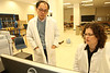 Lian-Shin Lin and Jennifer Wiedhaas Professors Benjamin M. Statler College of Engineering and Mineral Resources
