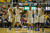 Men's Basketball KU Kansas