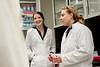 Immunology Lab