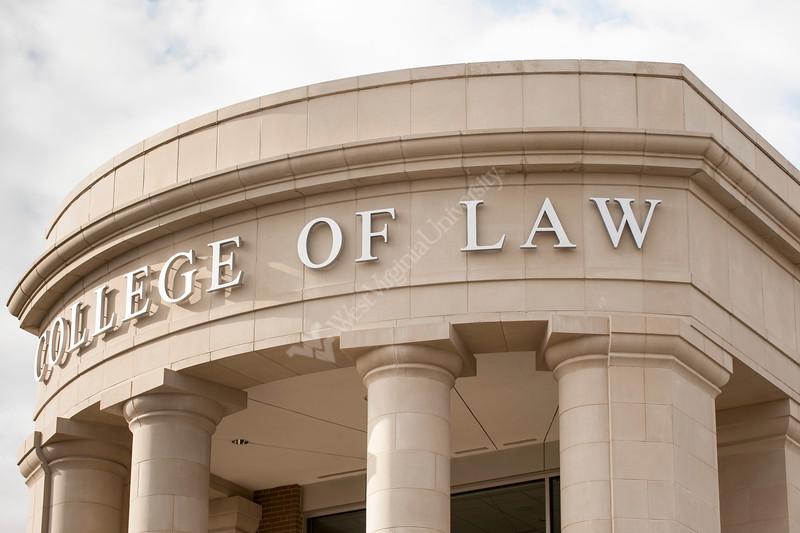 WVU Law
