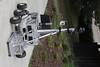 WVU Robotics NASA<br /> WVU Photo/Raymond Thompson