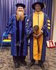 2015 Davis Commencement WVU Photo By Raymond Thompson