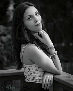 Alicia Kominek