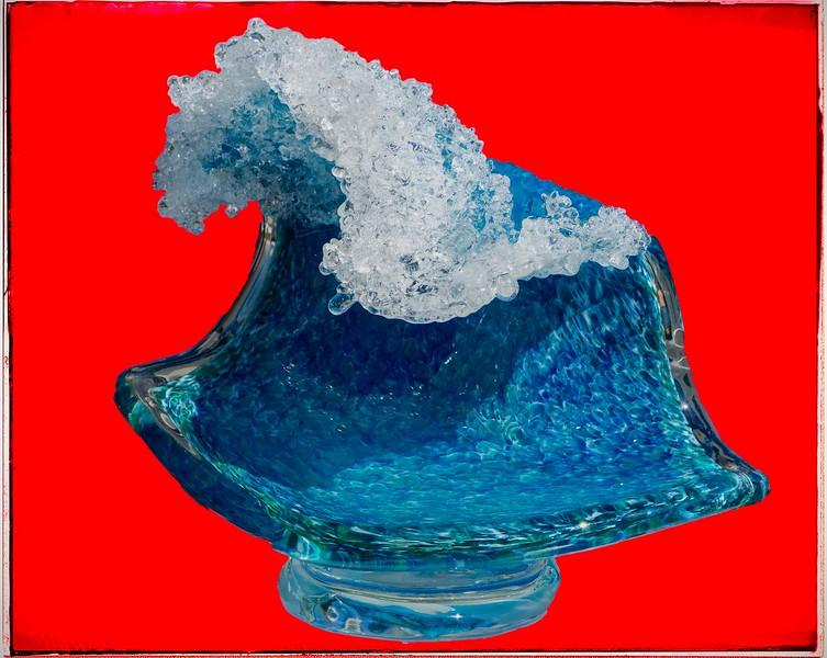 Vogel-Glass-Rev-01_DSC1189