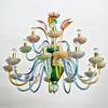 Merrano Light Fixture – Venice