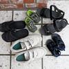 JeanR_shoes_home