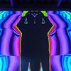 Rewick, LIght & Shadow # 1