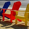 JudyC_1_PrimaryColors-Chairs