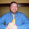 Rob at the Melting Pot, 2/13/10