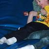Connor sliding