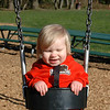 Swings!!