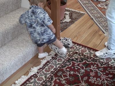 aunt jan's shoes 2