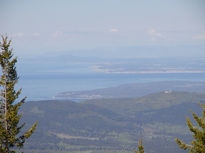 Admiralty_Inlet