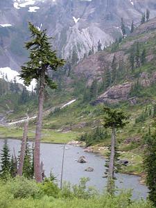Bagley_Lake02