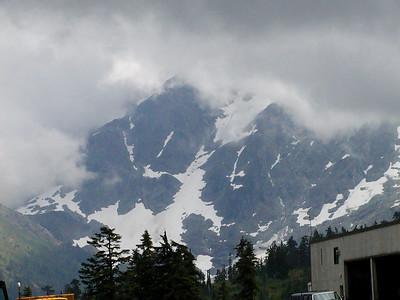 Mt_Shuksan