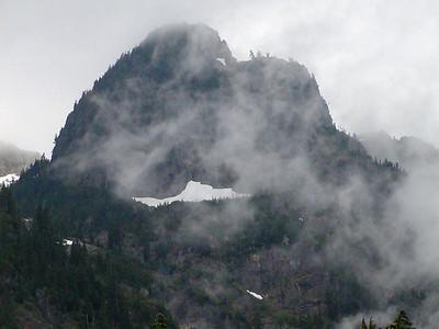 Slate_Mountain01