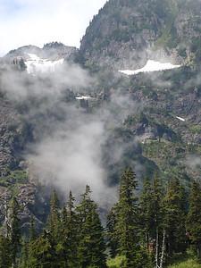Slate_Mountain03