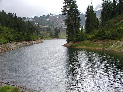 Bagley_Lake03