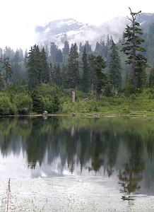 picture_lake02