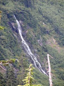Herman_waterfall02