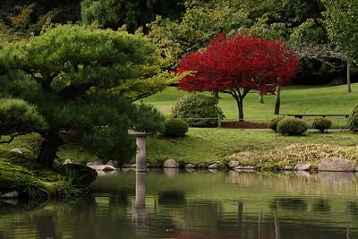 Arboretum20051008