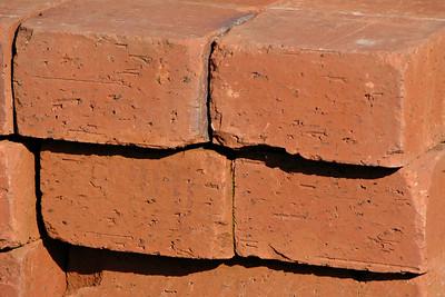 brick03