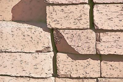 brick02PS