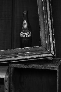 cokebottle
