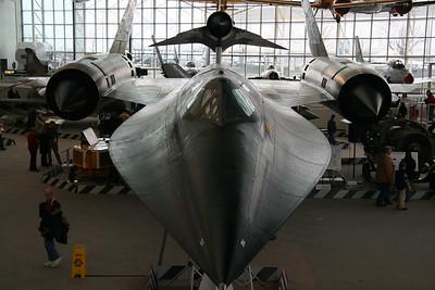 MuseumFlight20061230