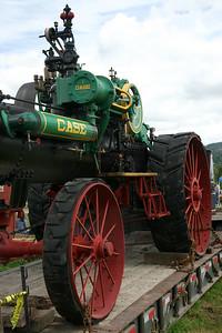 1914Case12