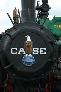 1914Case11