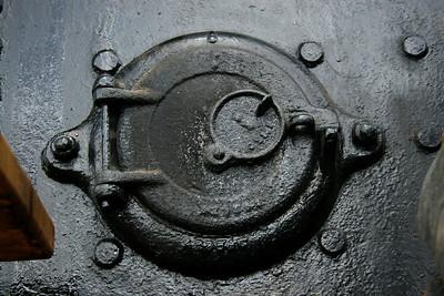1914Case15