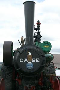 1914Case10