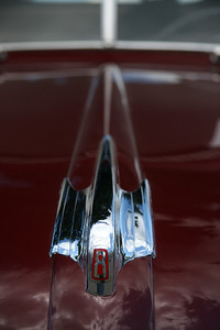 46Ford02