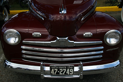 46Ford01