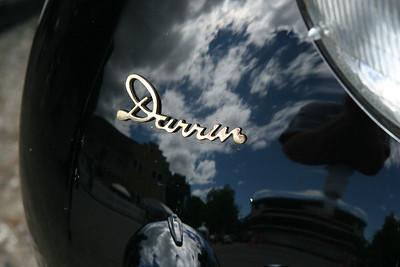 38darren02
